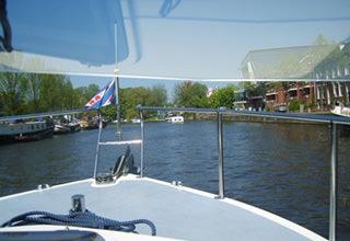http://www.yachtcharterwetterwille.nl/uploads/images/reisverslagen/bloemendaal-08.jpg