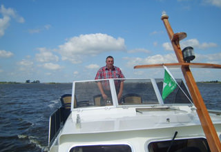 http://www.yachtcharterwetterwille.nl/uploads/images/reisverslagen/bloemendaal-10.jpg