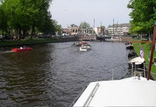 http://www.yachtcharterwetterwille.nl/uploads/images/reisverslagen/bloemendaal-11.jpg