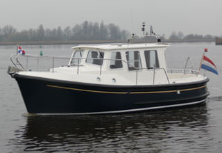 http://www.yachtcharterwetterwille.nl/uploads/images/reisverslagen/kent-27-alsace-voor-BB.jpg