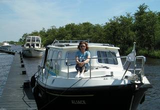http://www.yachtcharterwetterwille.nl/uploads/images/reisverslagen/van-der-laan.jpg