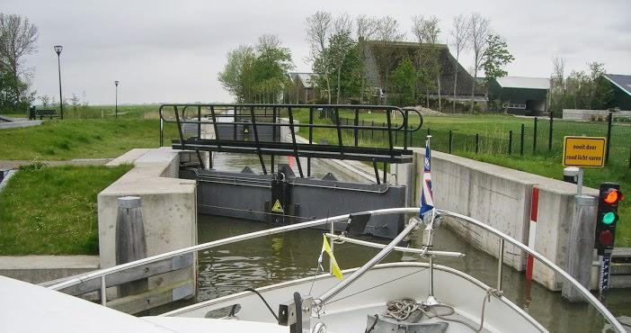 http://www.yachtcharterwetterwille.nl/uploads/images/reisverslagen/verslag02.jpg