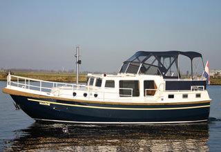 http://www.yachtcharterwetterwille.nl/uploads/images/schepen-klein/Duetvlet-1040-AK.jpg
