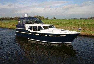 http://www.yachtcharterwetterwille.nl/uploads/images/schepen-klein/IMG_3191_1.JPG