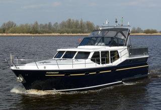 http://www.yachtcharterwetterwille.nl/uploads/images/schepen-klein/VACANCEHARMONY1200.jpg