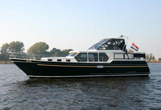 http://www.yachtcharterwetterwille.nl/uploads/images/schepen-klein/VALKCONTENT1300.jpg