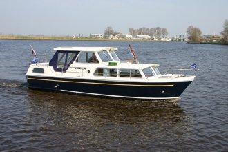 http://www.yachtcharterwetterwille.nl/uploads/images/schepen-klein/limanda_2017__2__1.JPG