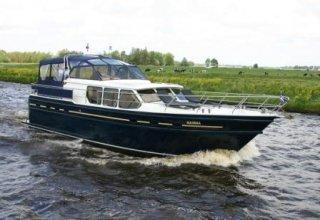 http://www.yachtcharterwetterwille.nl/uploads/images/schepen-klein/maxima_mei_2015_5_web.JPG