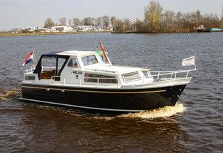 http://www.yachtcharterwetterwille.nl/uploads/images/schepen-klein/melissa.jpg