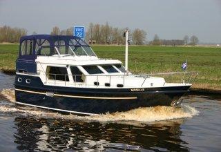 http://www.yachtcharterwetterwille.nl/uploads/images/schepen-klein/moselle__8_.JPG