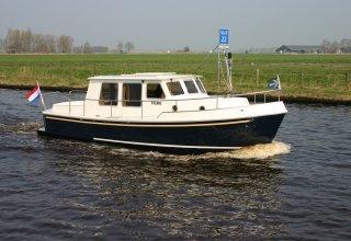http://www.yachtcharterwetterwille.nl/uploads/images/schepen-klein/tigris_2015.JPG