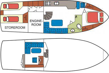 http://www.yachtcharterwetterwille.nl/uploads/images/schepen/plattegrond/Pilot_44_Solyd_dubbel.jpg