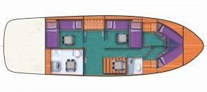 http://www.yachtcharterwetterwille.nl/uploads/images/schepen/plattegrond/plattegr-Aron-Access-Dek.jpg