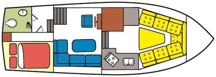 http://www.yachtcharterwetterwille.nl/uploads/images/schepen/plattegrond/plattegrond-aquanaut950-Mistral.png