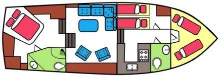 http://www.yachtcharterwetterwille.nl/uploads/images/schepen/plattegrond/plattegrondZuiderzee_1.jpg