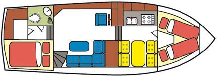 http://www.yachtcharterwetterwille.nl/uploads/images/schepen/plattegrond/plattegrond_Minerva.jpg