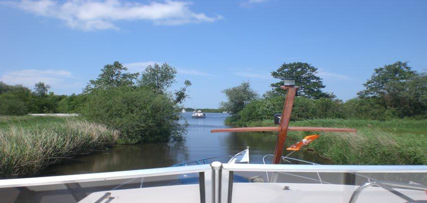 http://www.yachtcharterwetterwille.nl/uploads/images/slider/aldefeanen6_1.jpg