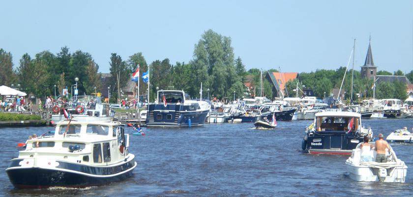 http://www.yachtcharterwetterwille.nl/uploads/images/slider/aldefeanen8.jpg
