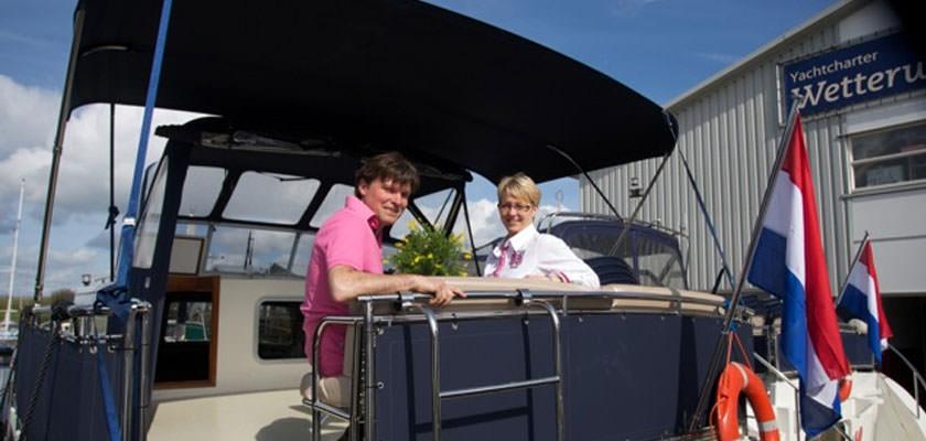 http://www.yachtcharterwetterwille.nl/uploads/images/slider/bedrijfspresentatie27.jpg
