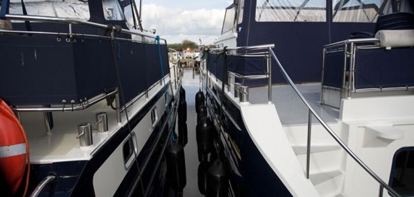 http://www.yachtcharterwetterwille.nl/uploads/images/slider/bedrijfspresentatie6.jpg