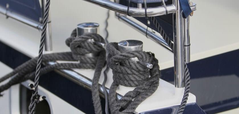 http://www.yachtcharterwetterwille.nl/uploads/images/slider/bedrijfspresentatie64.jpg