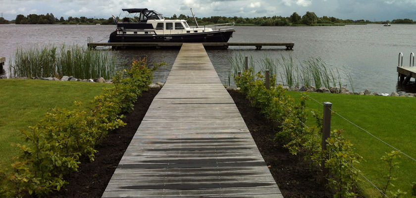 http://www.yachtcharterwetterwille.nl/uploads/images/slider/hannah1.jpg