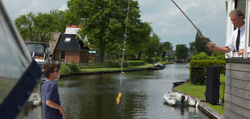 http://www.yachtcharterwetterwille.nl/uploads/images/slider/holland-2012-355.jpg