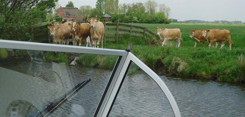 http://www.yachtcharterwetterwille.nl/uploads/images/slider/picardie-027.jpg