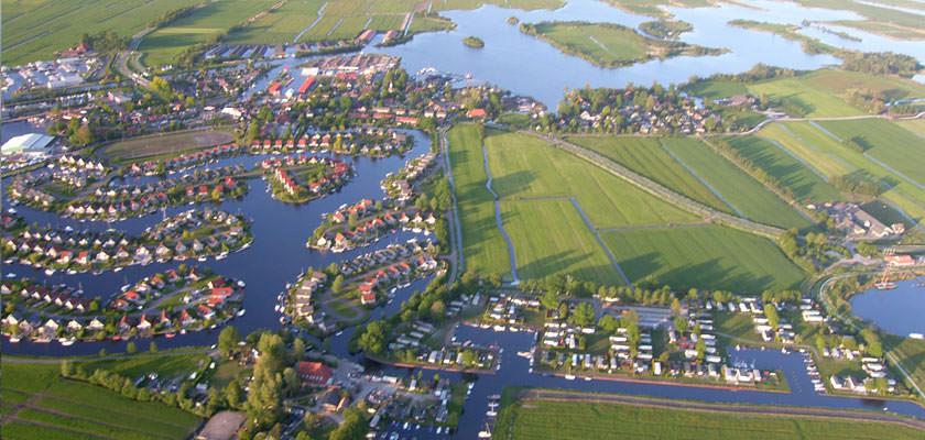 http://www.yachtcharterwetterwille.nl/uploads/images/slider/terherne-2010-(1).jpg