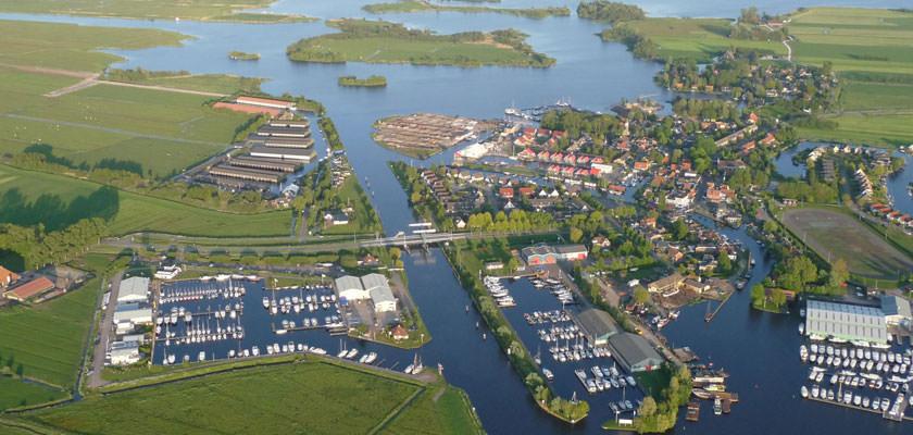 http://www.yachtcharterwetterwille.nl/uploads/images/slider/terherne-2010-(8).jpg