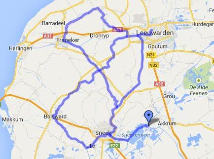 http://www.yachtcharterwetterwille.nl/uploads/images/vaarroutes/kaart.middelzee2.1.JPG
