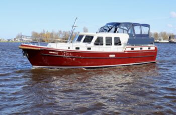 Aquanaut1250-Hannah (3)