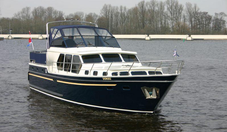 Valk-Content 1300 Donau