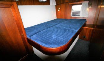 Aquanaut 1250 Hannah full