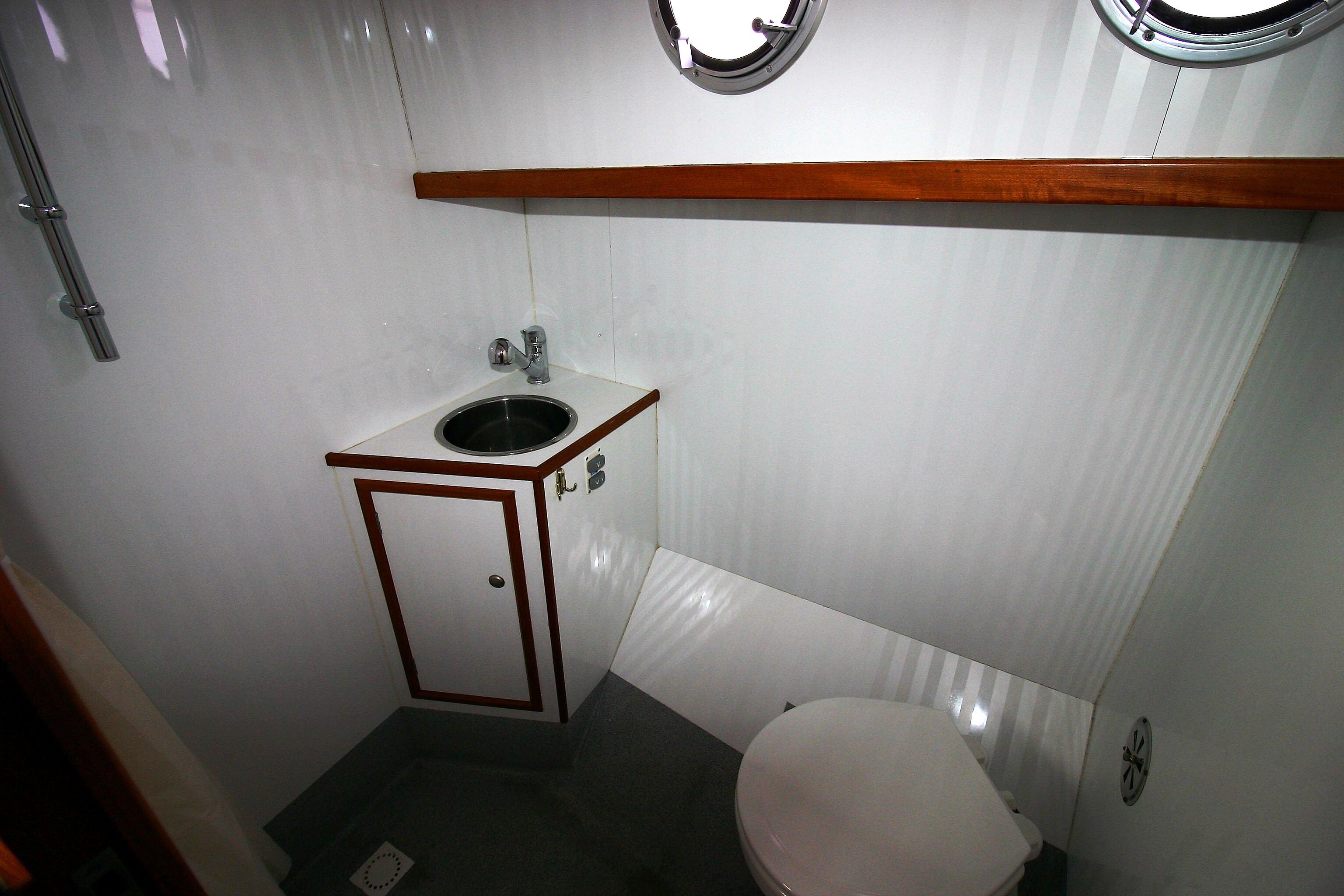 Grootste Badkamer Showroom Van Nederland 103wja. Cool Interesting ...