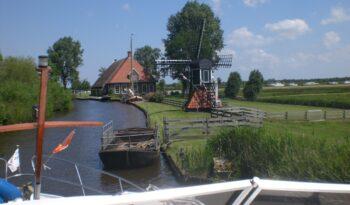 Alde-Feanen (2)
