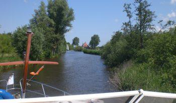 Alde-Feanen (8)