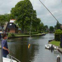 Holland_2012_355_1