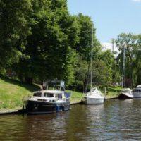 Leeuwarden_1